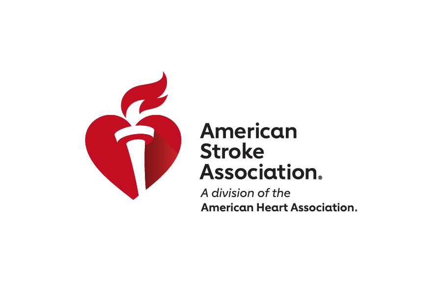 About Us | American Heart Association