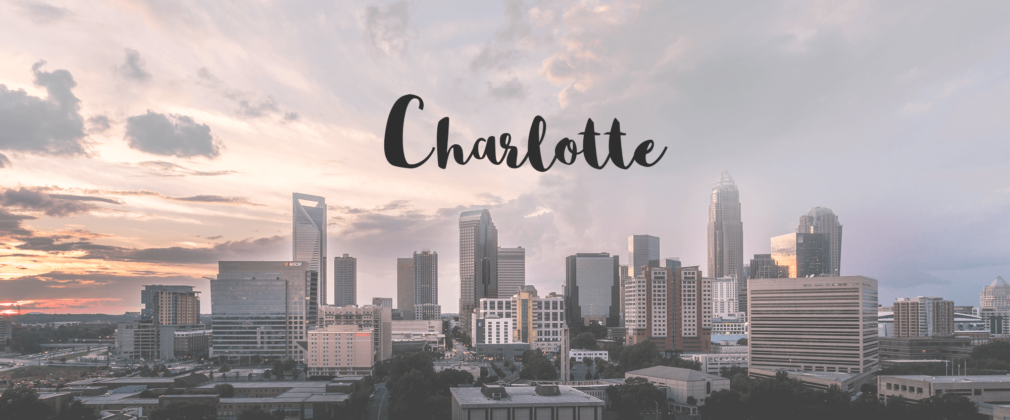 Image result for charlotte nc