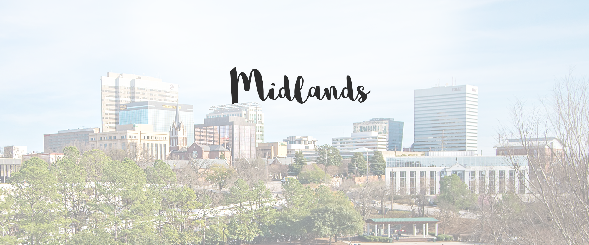 Midlands Header