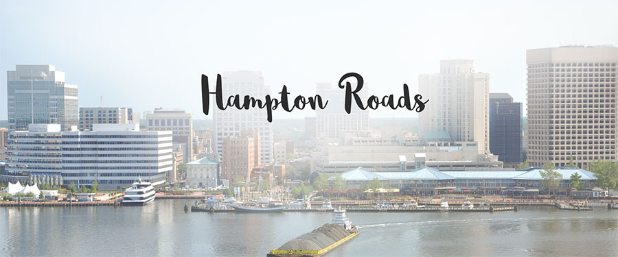 hampton roads header
