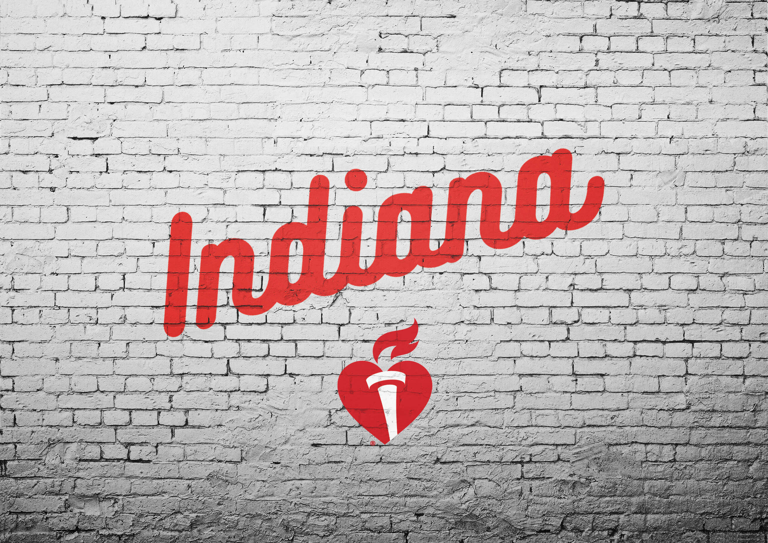 Indiana American Heart Association