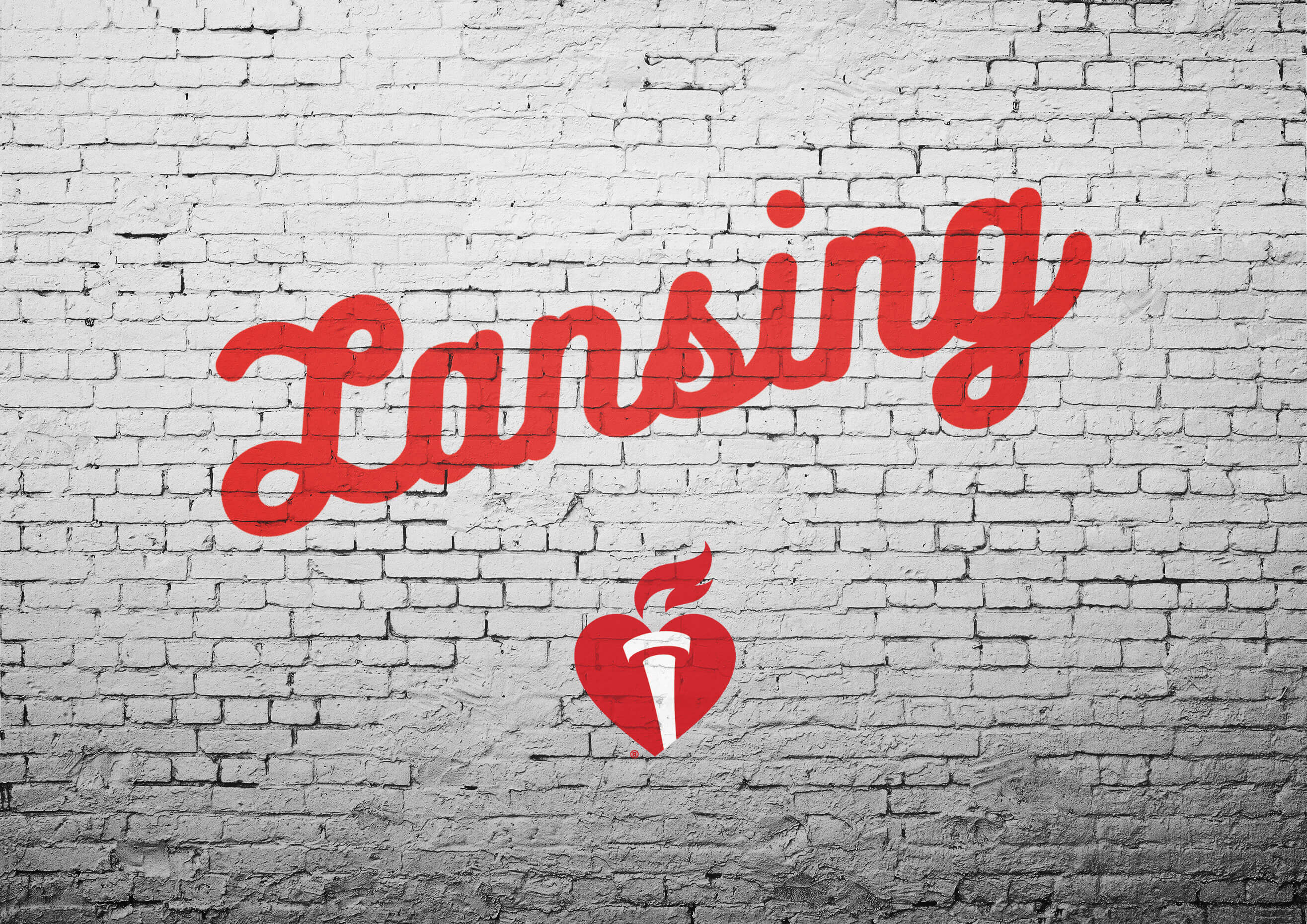 Lansing | American Heart Association