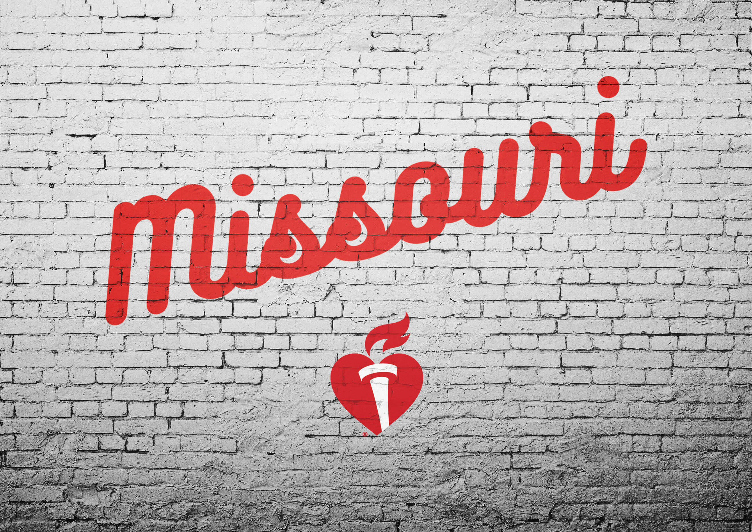Missouri American Heart Association