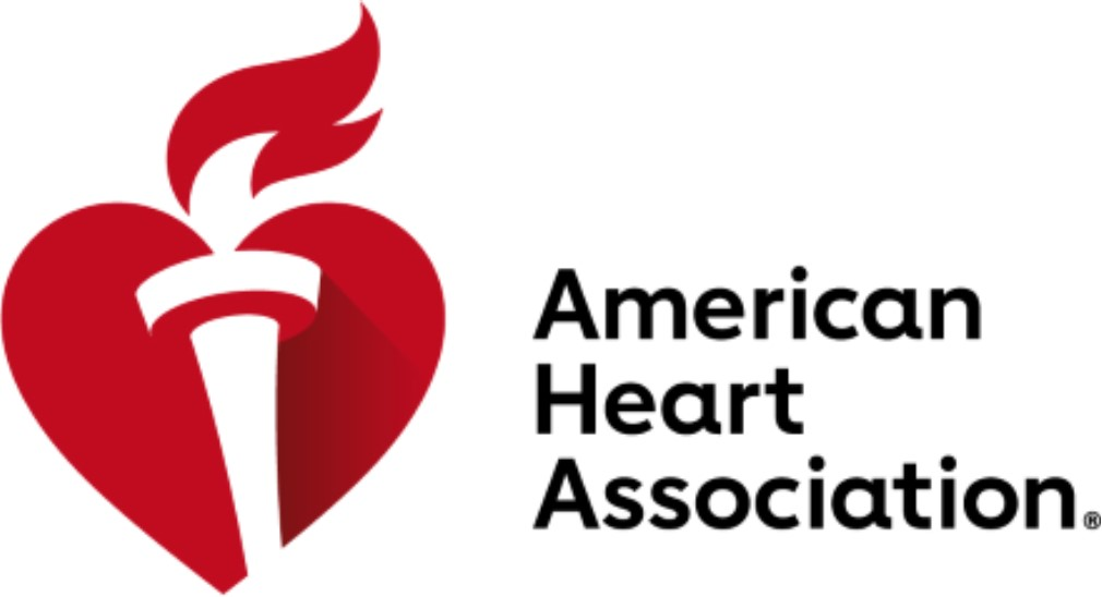 America Heart Association logo