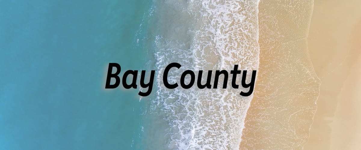 Bay County | American Heart Association