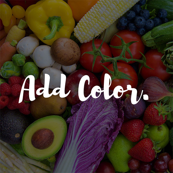 Add Color