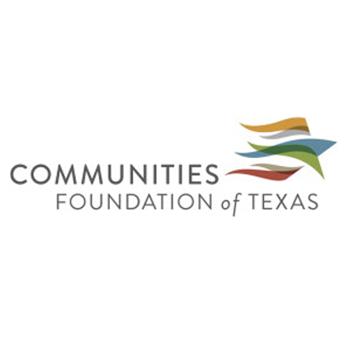 Communities Foundation