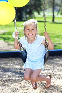 RMHC Heart Hero Savannah
