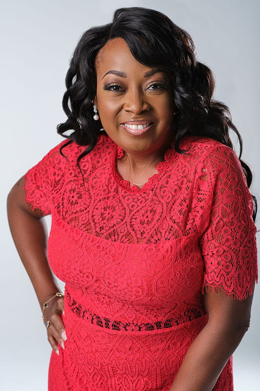 Star Jones AHA REAL WOMEN3209 1_Web