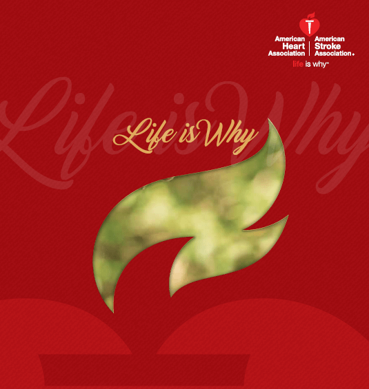 Lifeiswhy