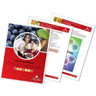 Healthy Workplace Food and Beverage Toolkit