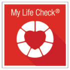 My Life Check User Guide