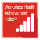 Workplace Health Achievement Index