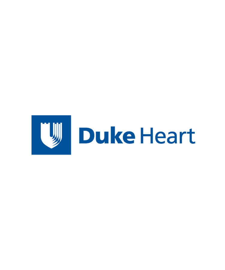 Duke Heart logo