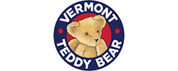 Vermont Teddy Bear is a proud Life Is Why We Give™ retailer.