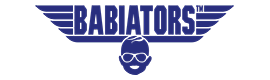 Babiators is a proud Life is Why We Give supporter.