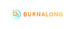 BurnAlong is a proud supporter of Life Is Why We Give™.