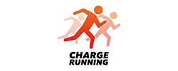Charge Running is proud to support the American Heart Association