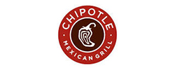Chipotle is proud to support the American Heart Association's Life is Why We Give campaign.