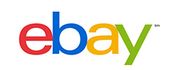 eBay is a proud Life Is Why We Give supporter.