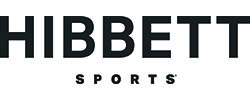 Hibbett Sports is a proud Life is Why We Give retailer.