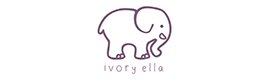 Ivory Ella is a proud Life is Why We Give Supporter.