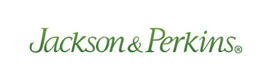 Jackson & Perkins is a proud Life Is Why We Give supporter.