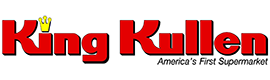 King Kullen is a proud Life is Why We Give retailer.