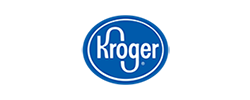 Kroger is proud to support the American Heart Association.