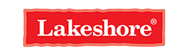 Lakeshore Learning is a proud Life is Why We Give supporter.