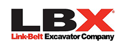 LBX is a proud American Heart Association supporter.