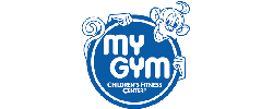 MyGym is a proud Life Is Why We Give retailer.