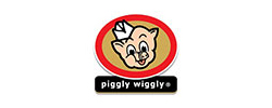 Piggly Wiggly Central is a proud Life is Why We Give retailer.