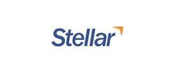 Stellar Partners is a proud Life is Why We Give retailer.