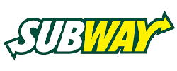 Subway is a proud Life is Why We Give retailer.