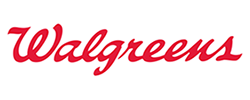 Walgreens is a proud Life is Why We Give™ retailer.