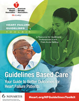 cover of HF toolkit