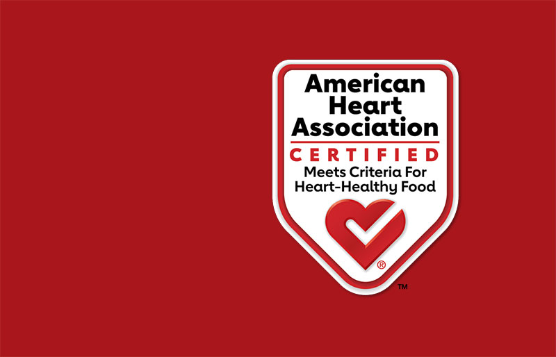 Heart Check Certification American Heart Association