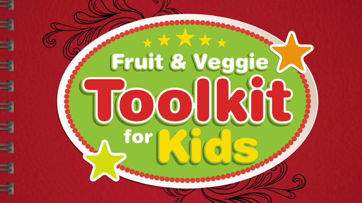 Dietary Recommendations for Healthy Children | American Heart Association