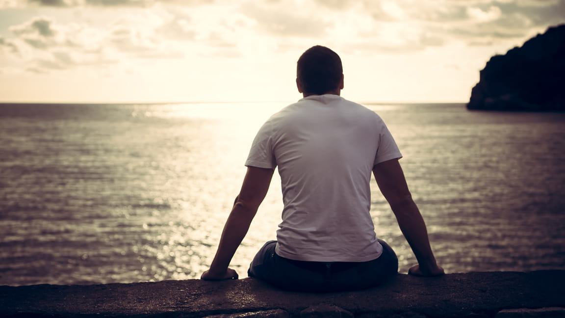 How Does Depression Affect The Heart American Heart Association