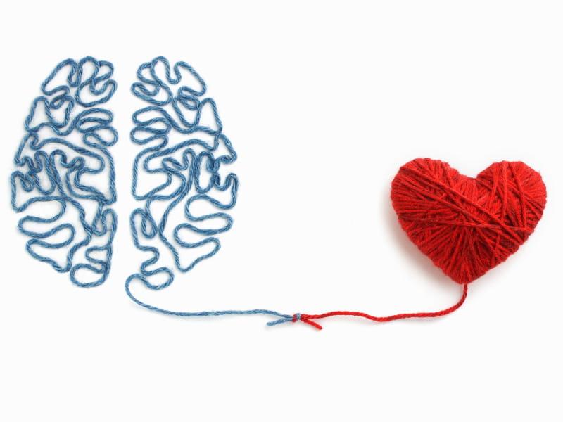 After Stroke An Astounding Risk Of Heart Problems American Heart Association