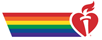 Pride at Heart logo