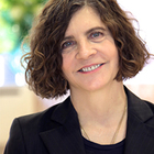 Véronique L.  Roger, MD, MPH, FAHA