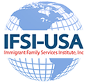 Immigrant Family Services